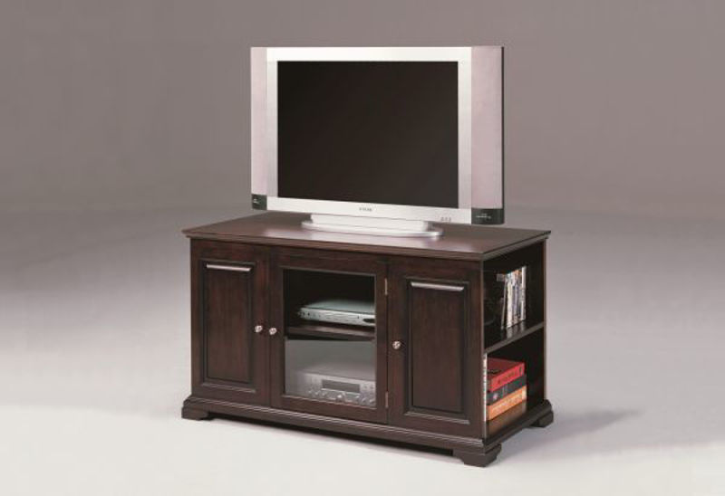 """Picture of HARRIS 48"""" RTA TV STAND"""