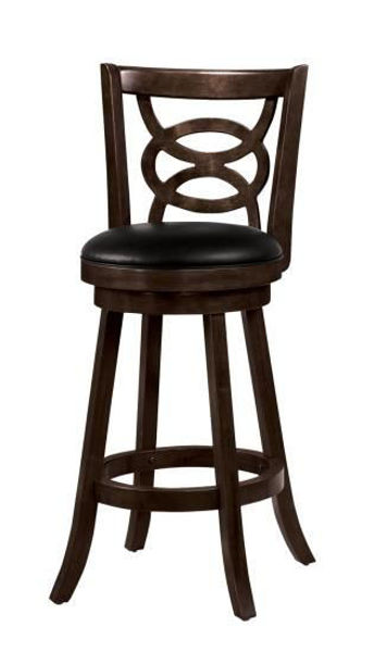 """Picture of 29"""" BARSTOOL"""