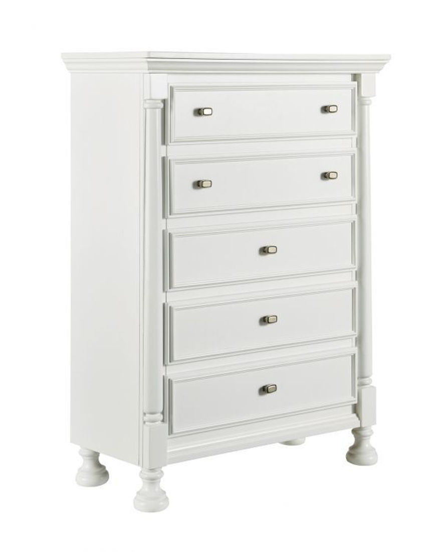 Picture of KASLYN CHEST