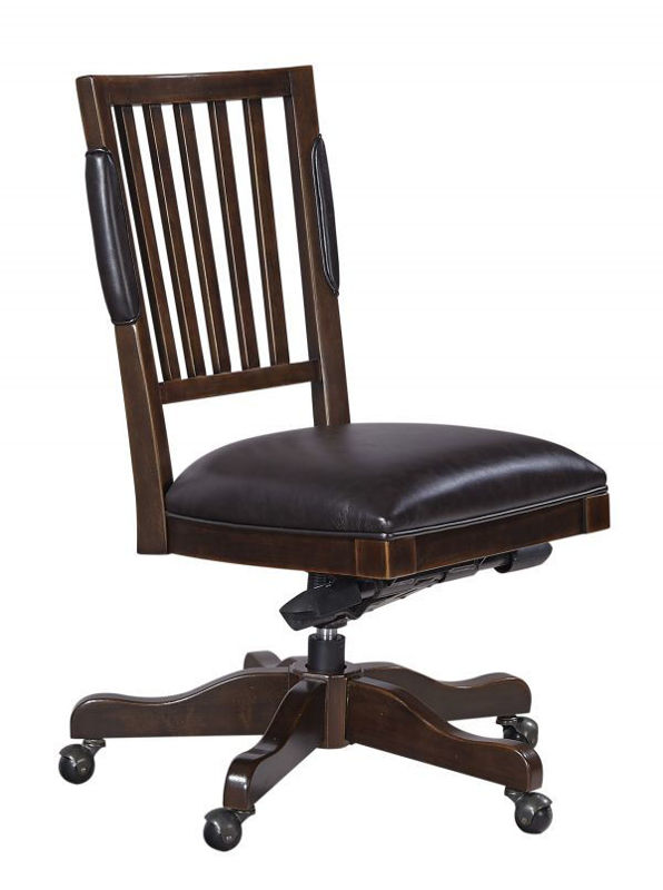 Picture of WESTON OFFICE CHAIR
