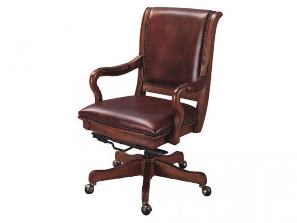 Picture of RICHMOND OFFICE CHAIR