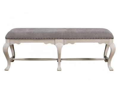 Picture of ÉLAN BED END BENCH