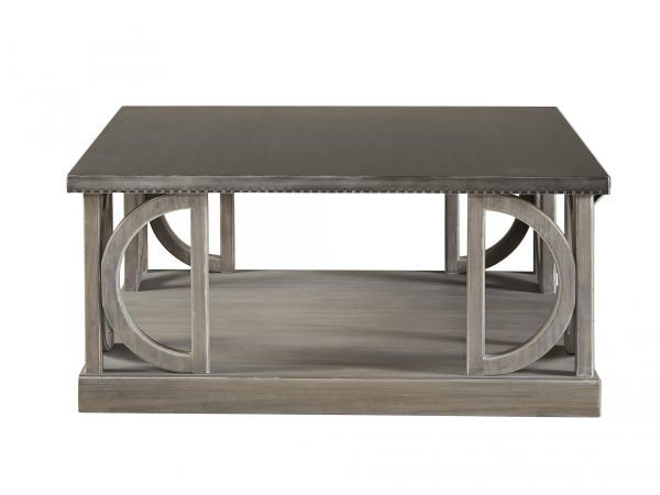 Picture of CARLTON COCKTAIL TABLE