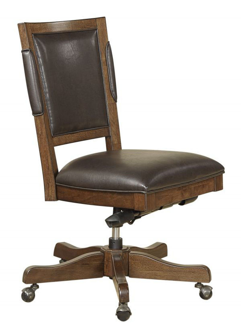 Picture of CANFIELD OFFICE CHAIR