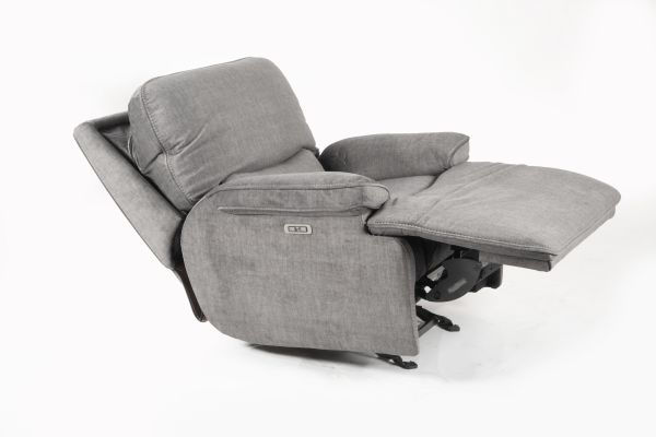 Picture of GRANADA POWER  GLIDING RECLINER