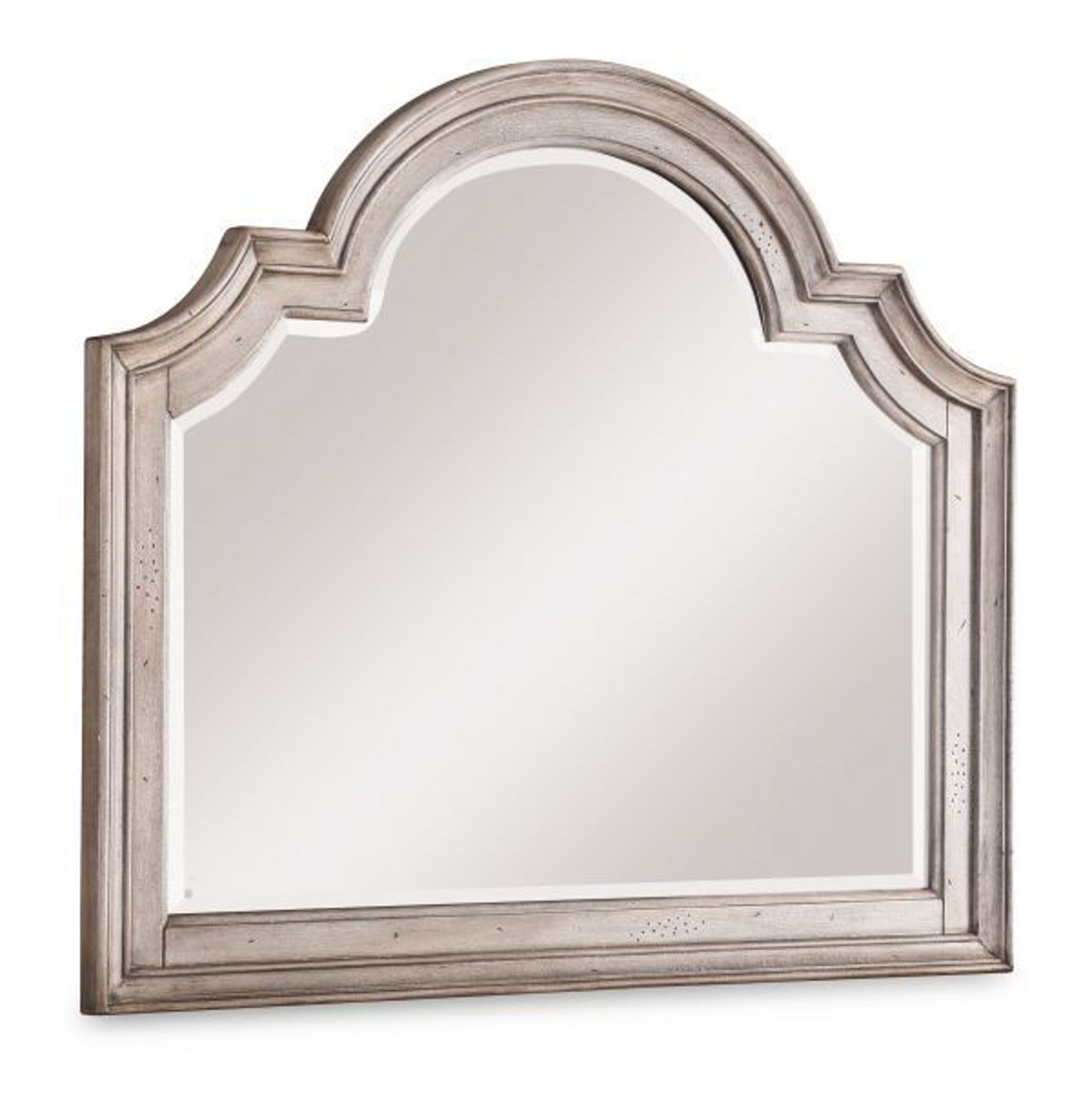 Picture of PLYMOUTH MIRROR