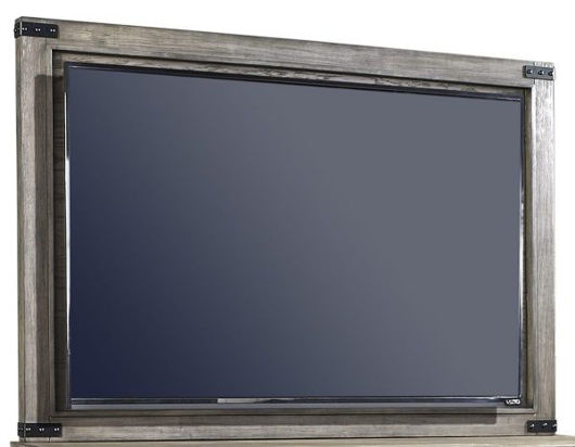 Picture of TUCKER TV MOUNT