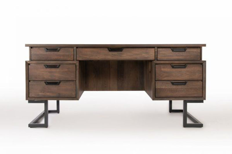 Picture of HARPER POINT EXECUTIVE DESK