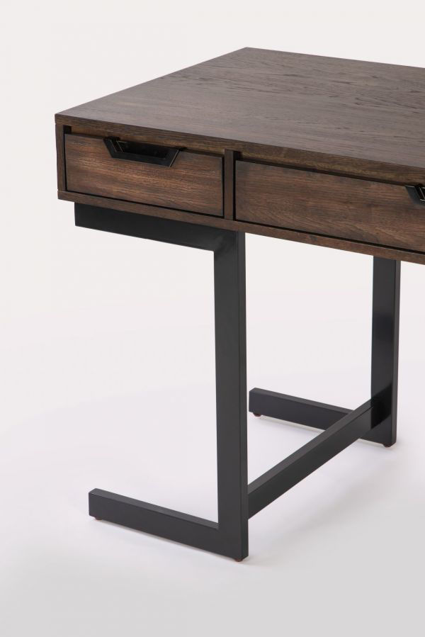 Picture of HARPER POINT WRITING DESK
