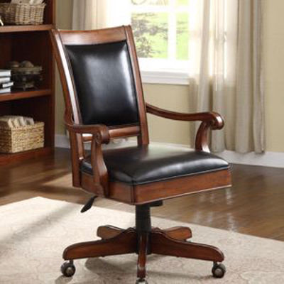 Picture for category Desk Chairs