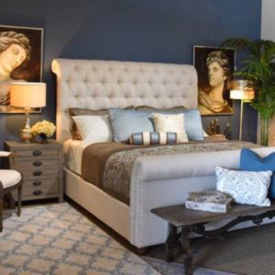 Texas Furniture Hut | Bedroom Furniture Houston TX