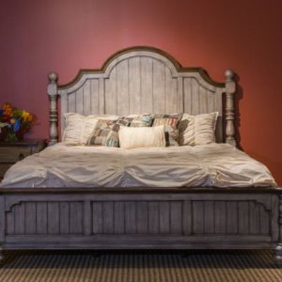Texas Furniture Hut Bedroom Furniture Houston Tx