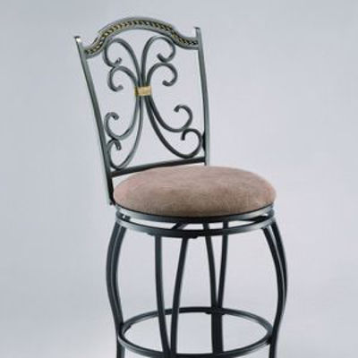 Picture for category Bars & Bar Stools