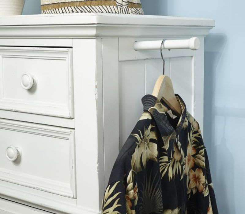 Picture of RETREAT CHEST