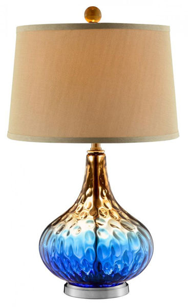 Picture of SHELLEY LAMP