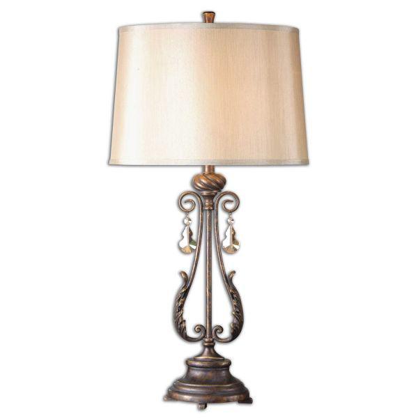 Picture of CASSIA LAMP