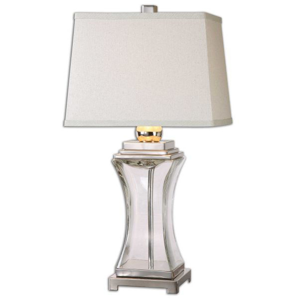 Picture of FULCO LAMP
