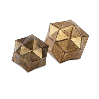 Picture of ANWELL DECO BALLS