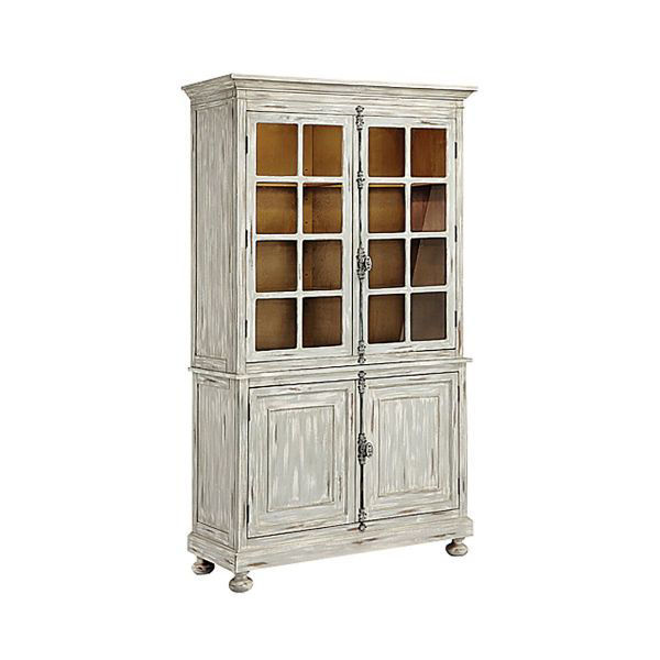 Picture of SHAPIRO CABINET TOP