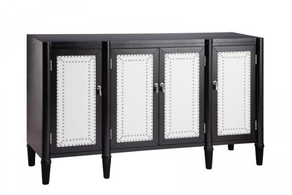 Picture of HARLOND ACCENT CABINET