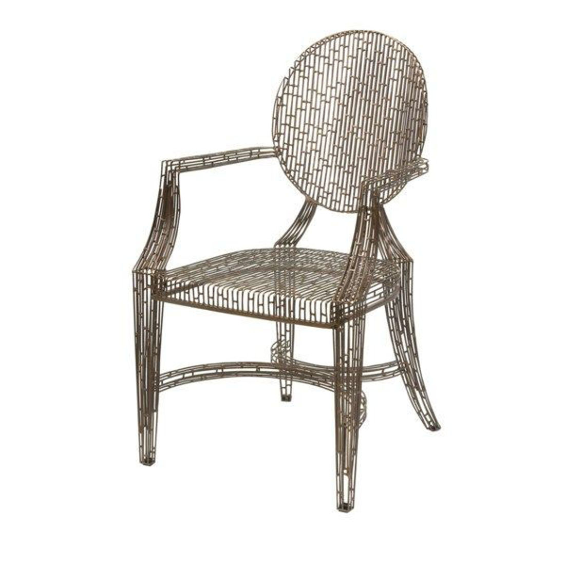Picture of WILKINS ARM CHAIR