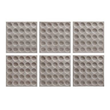 Picture of ROGERO SQUARES