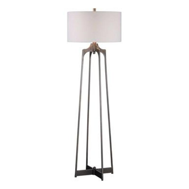 Picture of ADRIAN FLOOR LAMP