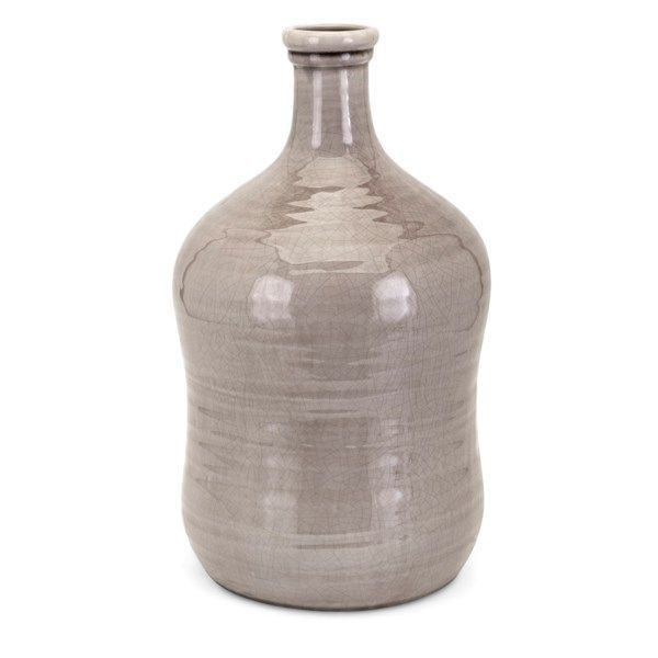 Picture of GALILEE LARGE VASE