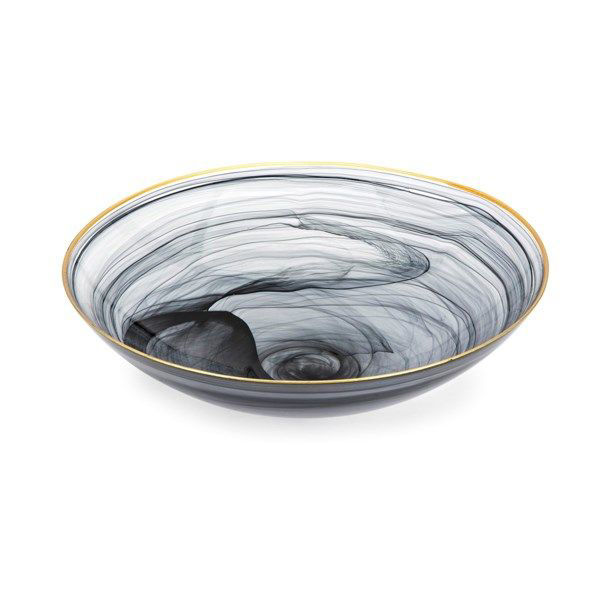 Picture of YORKSHIRE GLASS CHARGER