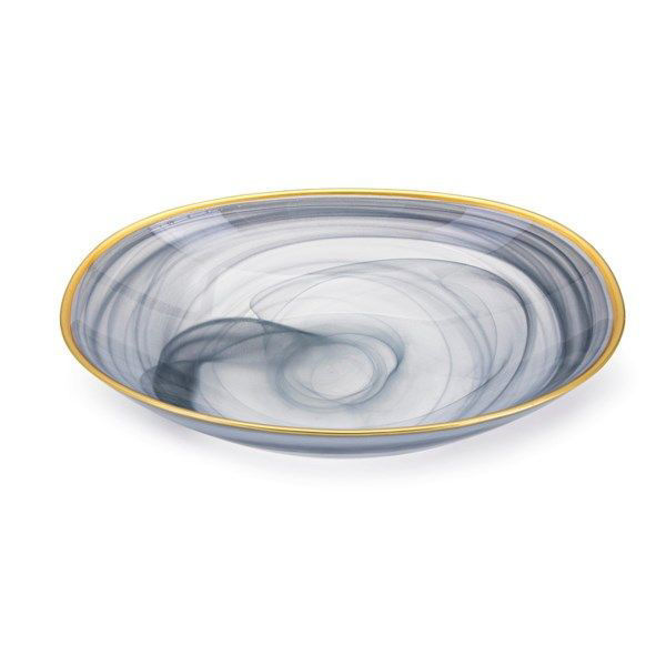 Picture of YAZEL GLASS BOWL