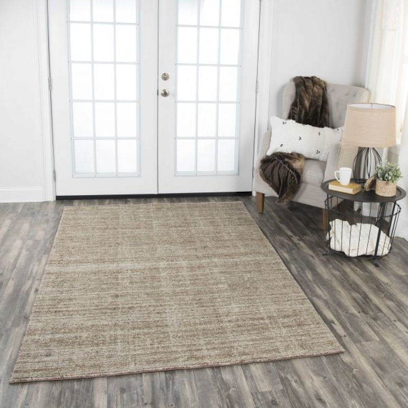 Picture of GRAND HAVEN WOOL RUG