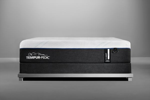 Picture of TEMPUR-PROADAPT SOFT