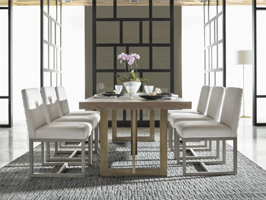 Picture of JAMISON DINING TABLE SET