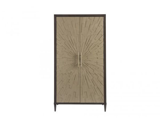 Picture of SOLILOQUY ARMOIRE