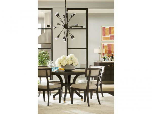 Picture of AMBROSE DINING CHAIR