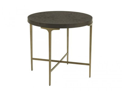 Picture of DAHLIA END TABLE