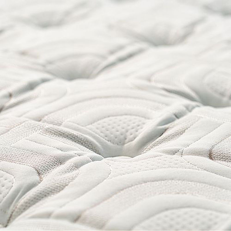 Picture of SATISFIED CUSHION FIRM PILLOW TOP