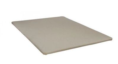 Picture of BUNKY BOARD