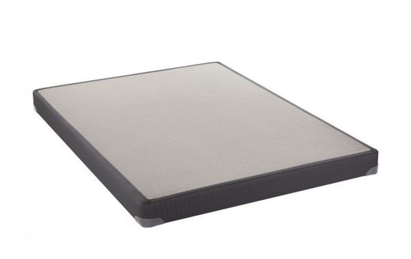 Picture of TREAT FIRM FOAM