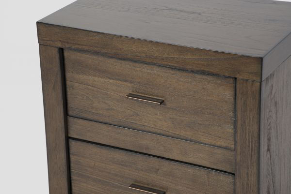 Picture of MODERN LOFT NIGHTSTAND