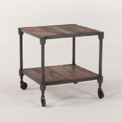Picture for category Chair Side Tables