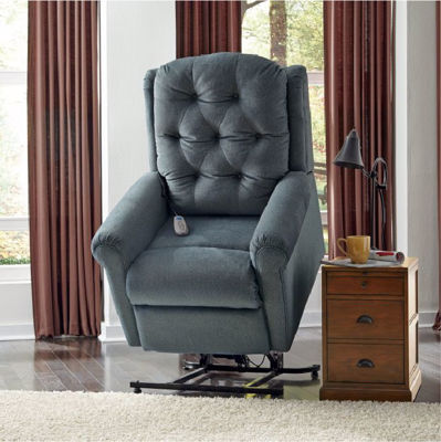 Picture for category Lift Chair