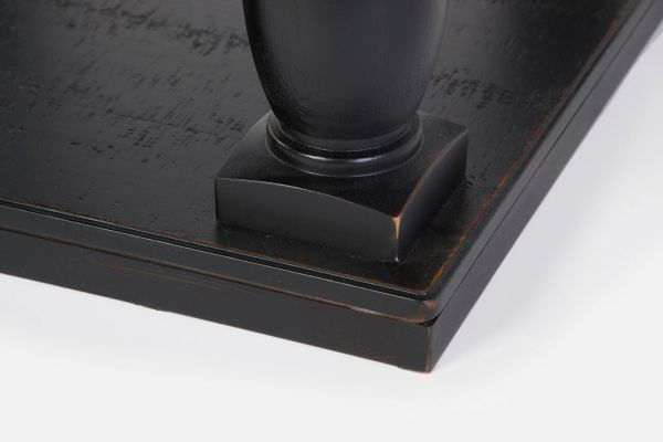Picture of MALLACAR END TABLE