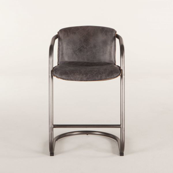 Picture of ANNECY COUNTER CHAIR