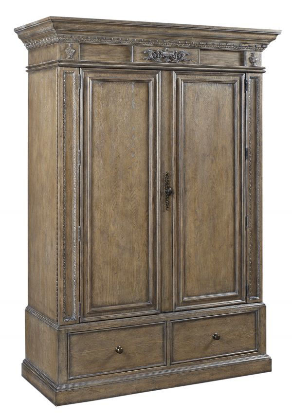 Picture of BELLE MAISON ARMOIRE