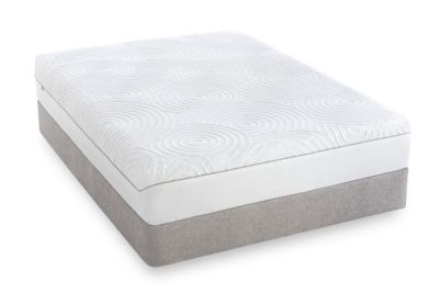 Picture of TEMPUR-PEDIC TWIN XL MATTRESS PROTECTOR