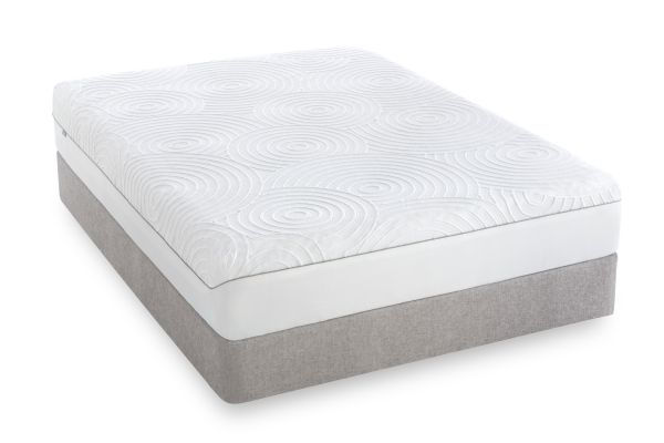 Picture of TEMPUR-PEDIC KING SIZE MATTRESS PROTECTOR