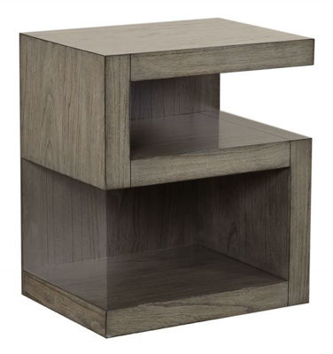 Picture of MODERN LOFT S NIGHTSTAND