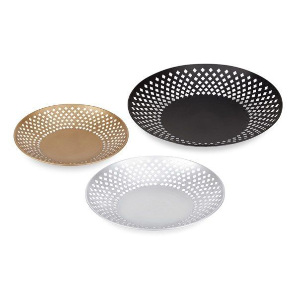 Picture of ARIA TRAYS-SET OF 3