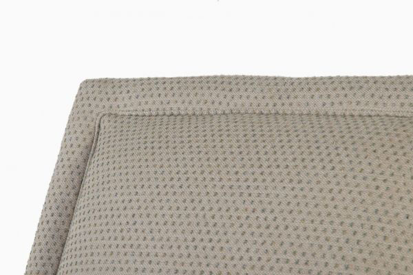 Picture of PINDOT POWDER UPHOLSTERED SWIVEL CHAIR